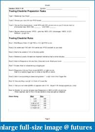 My journal to trade by understanding market's processes and behaviors-checklist-2014-11-10.pdf