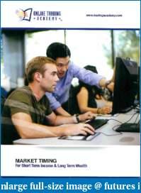 Online Trading Academy (www.tradingacademy.com)-pamphlet.pdf