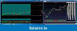 daddy's CL trading w. volume profile-20141112_trade_1.jpg