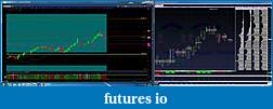 daddy's CL trading w. volume profile-20141112_trade_2.jpg