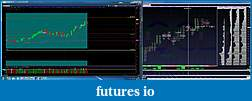 daddy's CL trading w. volume profile-20141112_trade_3.jpg