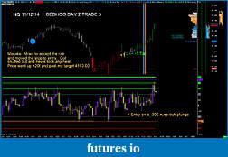 Bedhog's 11.11 TopstepTrader Combine Journal-bedhog-day2-trade3.jpg
