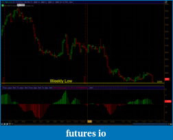 Click image for larger version  Name:CC-4H-CHART2.png Views:42 Size:34.6 KB ID:165694