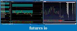 daddy's CL trading w. volume profile-20141113_trade_1.jpg