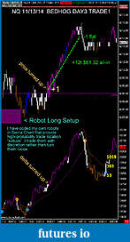 Click image for larger version  Name:bedhog-day3-trade1.jpg Views:79 Size:183.3 KB ID:165897