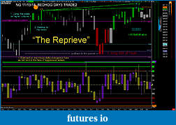 Click image for larger version  Name:bedhog-day3-trade2-the-reprieve.jpg Views:68 Size:468.0 KB ID:165898