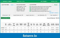 Click image for larger version  Name:bedhog.11.13.dashboard.jpg Views:95 Size:143.1 KB ID:165933