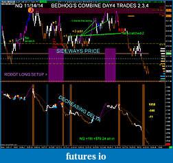 Click image for larger version  Name:bedhog-day4-trades234.jpg Views:59 Size:381.0 KB ID:166149