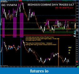 Bedhog's 11.11 TopstepTrader Combine Journal-bedhog-day4-trades456.jpg