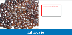 COMMON SENSE-2014-11-17_0648_coffe_beans.png