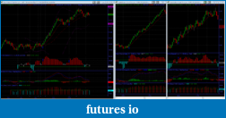 weekly options based off NT charts-aapl-calloptioncharts2014-11-17_1616.png