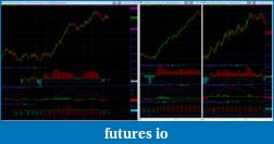weekly options based off NT charts-aapl-calloptioncharts2014-11-17_1616.png