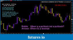 Click image for larger version  Name:bedhog-day5-trades1234567.jpg Views:60 Size:313.3 KB ID:166288
