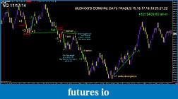 Click image for larger version  Name:bedhog-day5-trades-15-22.jpg Views:55 Size:293.2 KB ID:166290