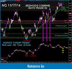 Bedhog's 11.11 TopstepTrader Combine Journal-bedhog-day5-trade22.jpg
