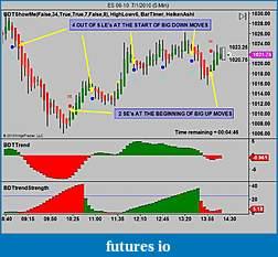 Black Diamond Trader (blackdiamondtrader.com)-es-09-10-7_1_2010-5-min-.jpg