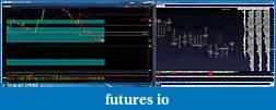 daddy's CL trading w. volume profile-20141118_trade_1.jpg