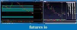 daddy's CL trading w. volume profile-20141118_trade_2.jpg
