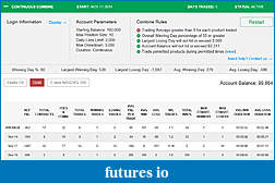 Bedhog's 11.11 TopstepTrader Combine Journal-bedhog11.18.gc.dashboard.jpg