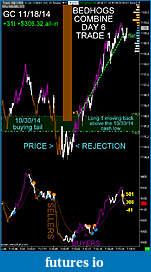Click image for larger version  Name:bedhog-day6-trade1.jpg Views:72 Size:198.8 KB ID:166424