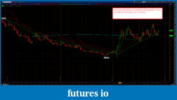 COMMON SENSE-2014-11-19_1122_mess_chart.png