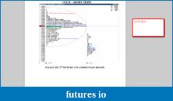 COMMON SENSE-2014-11-19_1556_gc_short_term.png