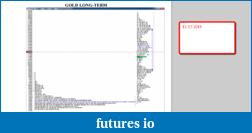 COMMON SENSE-2014-11-19_1559_lt1.png