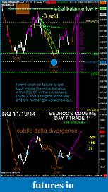 Click image for larger version  Name:bedhog-day7-trade11.jpg Views:45 Size:245.4 KB ID:166591