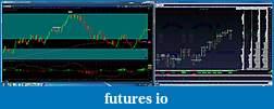 daddy's CL trading w. volume profile-20141120_trade_1.jpg