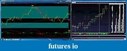 daddy's CL trading w. volume profile-20141120_trade_2.jpg