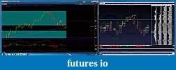 daddy's CL trading w. volume profile-20141120_trade_4.jpg