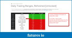 COMMON SENSE-2014-11-20_1445_hedge_eye_ranges.png