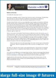 The Pandawarrior Chronicles II-otb_nov_19_2014.pdf