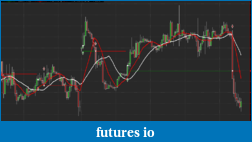 Saving a fixed price point while the trade is live-patb.png