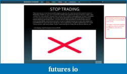 COMMON SENSE-2014-11-23_1138_stop_trading.png