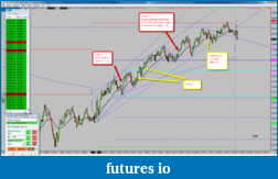 Tap In's Corner-2014-11-24_nq_summary.png