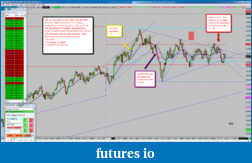 Tap In's Corner-2014-11-25_nq_summary.png