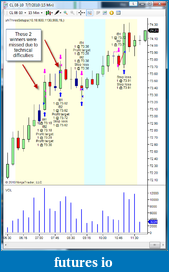 shodson's Trading Journal-20100707-cl-ib-trades.png