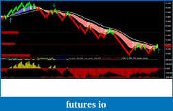 FlexRenko in day trading-qm-431-r-flex.png