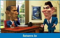 Click image for larger version  Name:Reagan_Vs._Obama_-_Social_Economics_101.png Views:58 Size:561.7 KB ID:167422