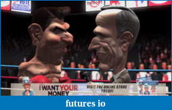 Clips of the day-reagan_and_obama_face-off_in_the_ring.png