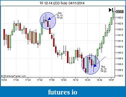 TF Trading Journal (without  indicators)-signal-2.jpg
