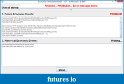 The Economic Events Collection for MultiCharts-screen-shot-2014-11-30-10.02.22-am.png