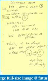 My Yellow Brick Road -by bd92154-battleplans.pdf