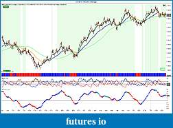 Perrys Trading Platform-es-09-10-7_9_variation.jpg
