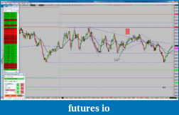 Tap In's Corner-2014-12-05_nq_summary.png