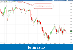 PriceActionSwing discussion-price-action-swingpro-tick-editor.png
