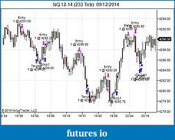 TF Trading Journal (without  indicators)-nq-12-14-233-tick-09_12_2014.jpg