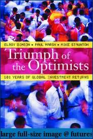 How to predict market drops?-triumph-optimists.pdf