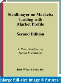 One year later into my trading career...........seeking guidance and direction-steidlmayer-markets.pdf